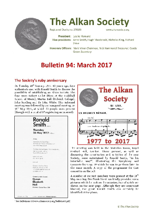 Bulletin94-frontpage